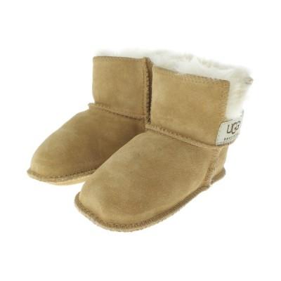 ZOZOUSED / ワンポイント【KIDS】ブーツ KIDS シューズ > ブーツ