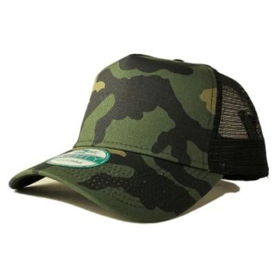 ニューエラ メッシュキャップ スナップバック 帽子 NEW ERA 9forty メンズ レディース 無地 シンプル 迷彩 ol ptn