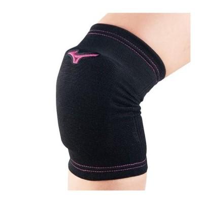 (ミズノ)膝サポーター(2個セット)(バレーボール)[ジュニア]バレーボール ヒザサポーター V2MY801197