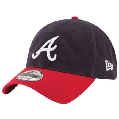ニューエラ 海外モデル メンズ コア クラシック キャップ 帽子  - Men¥'s For All Sports Hats Adjustable newera