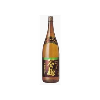 三和酒類 いいちこ 日田全麹 25度 麦 1800ml