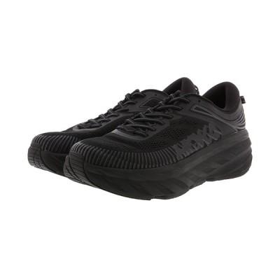 ホカオネオネ HOKA ONE ONE ボンダイ7 BONDI 7 MENS - 1110518 メンズ シューズ スニーカー 靴 フットウェア