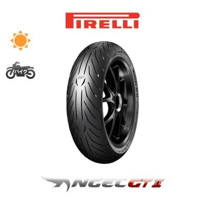ピレリ ANGEL GT 2 180/55ZR17 73W 1本価格