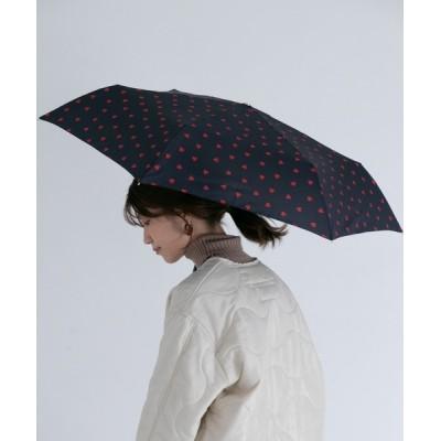 URBAN RESEARCH / ブルージュ折り畳み傘 WOMEN ファッション雑貨 > 折りたたみ傘