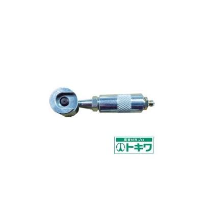 マクノート ボタンヘッド小91mm ( KSR ) ザーレン・コーポレーション(株)