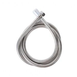 特力屋不鏽鋼軟管伸縮型150-200cm