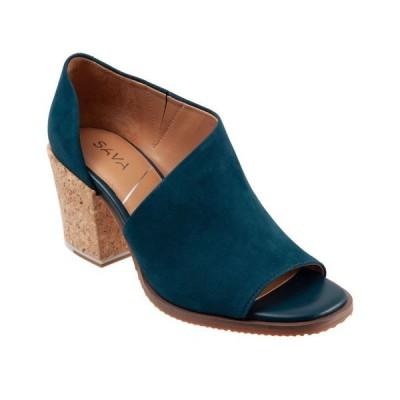 セーブ レディース サンダル シューズ Women's Bentley D'Orsay Dress Sandal