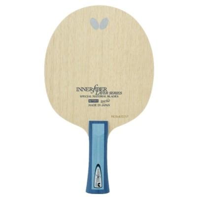 バタフライ(Butterfly) 卓球 ラケット インナーフォース・レイヤー・ALC FL シェークハンド フレア 攻撃用 36701