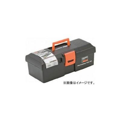 トラスコ中山/TRUSCO プロツールボックス TTB901(3894801) JAN:4989999041897