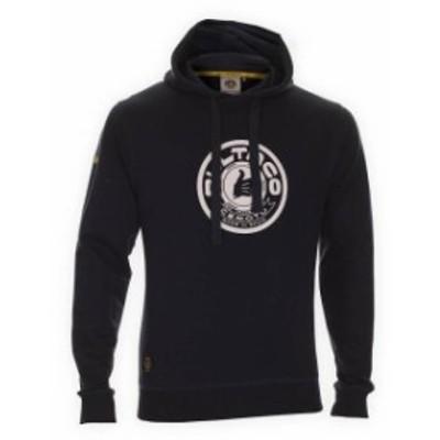 bultaco ブルタコ ファッション 男性用ウェア パーカー bultaco sweatshirt-hoodie