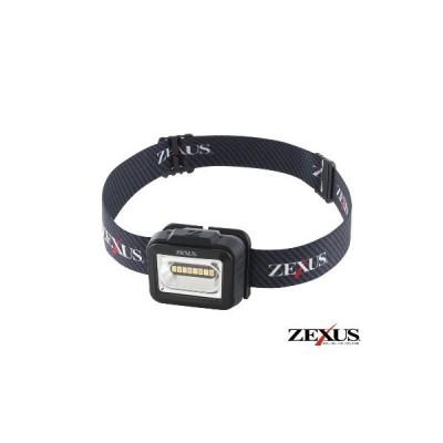 冨士灯器  ゼクサス ZX−165