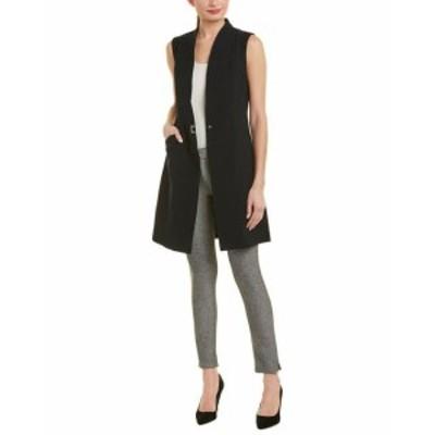 ファッション 衣類 Elenyun Vest 4