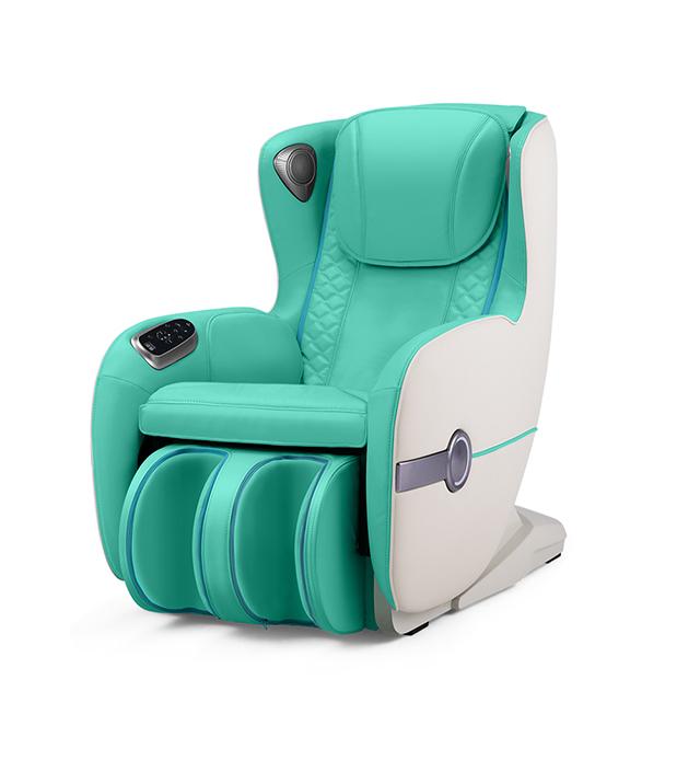 (福利品4折)Vsofa沙發按摩椅