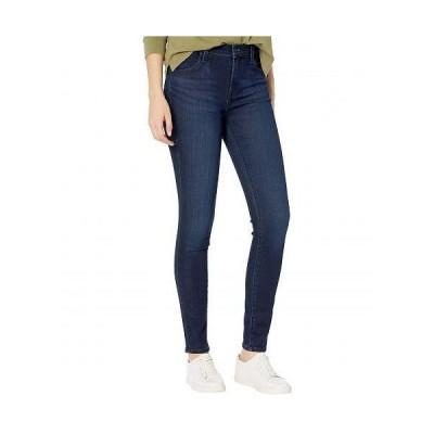 J Brand ジェイブランド レディース 女性用 ファッション ジーンズ デニム Maria High-Rise Skinny in Concept - Concept
