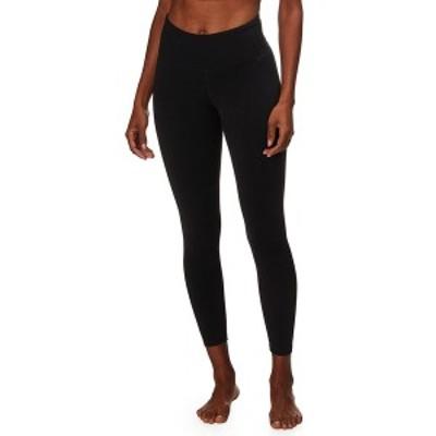 プラーナ レディース カジュアルパンツ ボトムス Pillar 7/8 Legging - Women's Black