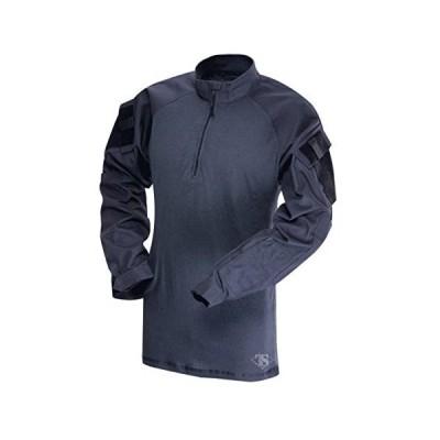 Tru - Spec Combat Shirt 並行輸入品