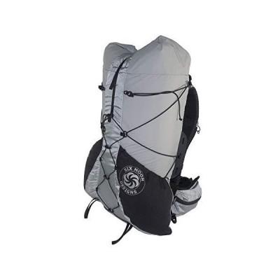Six Moon Designs 2018 Flight 30 Backpack (Large) 並行輸入品