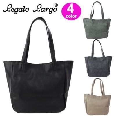 レガートラルゴ バッグ LU-H0905 Legato Largo トートバッグ ミニトートバッグ 5ポケット バック ab-400200