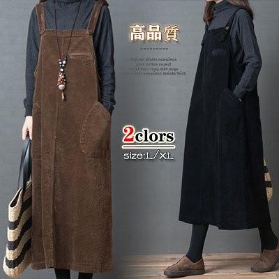限定数量セール!春の新しい韓国の緩いプラスサイズの女性のストラップドレス