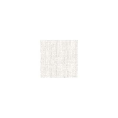 【壁紙 クロス 送料無料】リリカラの壁紙 LB(Lilycolor Base)LB-9422(1m)10m以上1m単位で販売