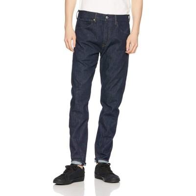[リーバイス] 【Levi's(R) Engineered Jeans(R) 】 LEJ 502 テーパー (ストレッチ入り) メンズ 72775-0