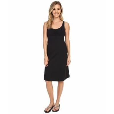 KUHL キュール ドレス 一般 M&#248va Aktiv&#8482 Dress