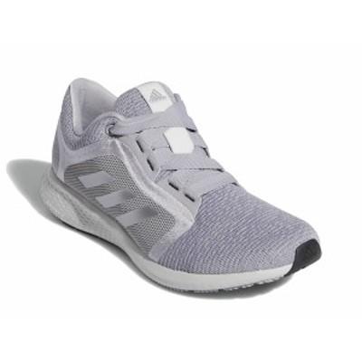 アディダス:【レディース】エッジラックス 4【adidas EDGE LUX 4 スポーツ ランニングシューズ ランシュー 初心者~中級者】