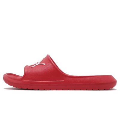 PUMA Divecat v2 Slipper Red 36940014 (2005)
