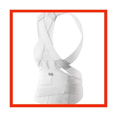 Style BX Plus スタイルビーエックスプラス ホワイト MTG