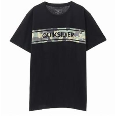 【QUIKSILVER クイックシルバー 公式通販】クイックシルバー (QUIKSILVER)FRONT LINE CAMO ST