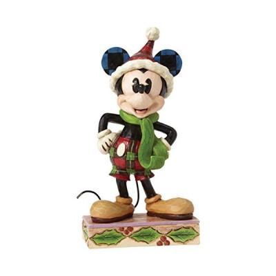 ENESCO(エネスコ) ミッキーマウス Mickey Mouse For My Gal 4051966 [並行輸入品]【並行輸入品】