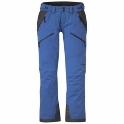 outdoor-research アウトドア リサーチ アウトドア 女性用ウェア ズボン outdoor-research skyward-ii-pants