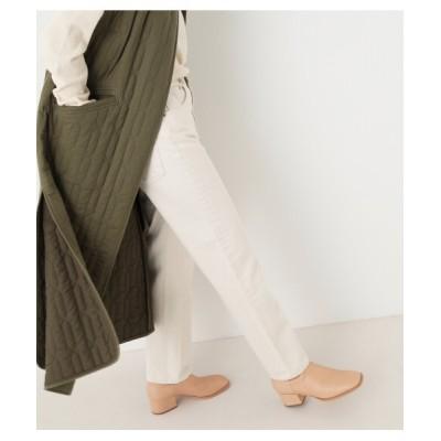 パンツ デニム ジーンズ DRIP straight color pants(ドリップストレートカラーパンツ)