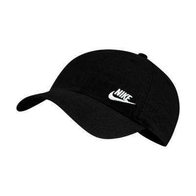 ナイキ キャップ ウィメンズ H86 フューチャー クラシック キャップ AO8662-101 ホワイト NIKE レディース 帽子 白 SP21