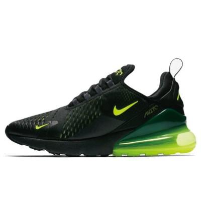 """ナイキ エアマックス 270 ボルトパック 29cm Nike Air Max 270 """"Volt Pack"""" AH8050-017 安心の本物鑑定"""