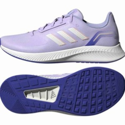 CORERUNNER W adidas アディダス トレーニングシューズ (H04518)