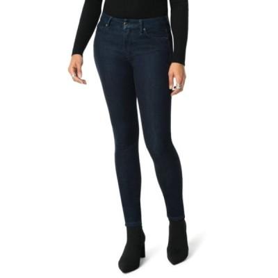 ジョーズジーンズ レディース デニムパンツ ボトムス The Icon Ankle Jeans SWEENEY