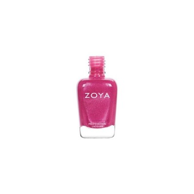 ZOYA ネイルカラー ZP837 15mL Azalea