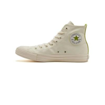 31303820 AS COSMOINWHITE HI WHITE/GREEN 613453-0001