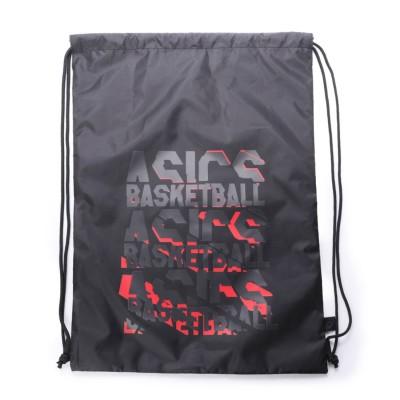 アシックス asics バスケットボール ウェア/小物 グラフイツクライトサツクL 3033A197