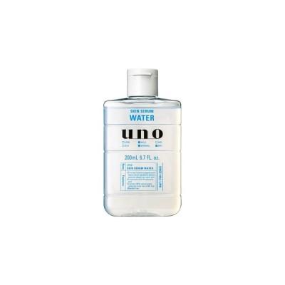 UNO 美容液 スキンセラムウォーター 200ml