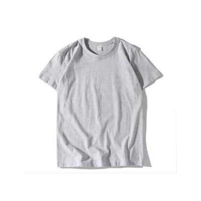 2020 夏 新作 ファッション 半袖 Tシャツ