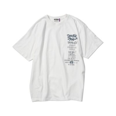 tシャツ Tシャツ Hight Paint Tシャツ