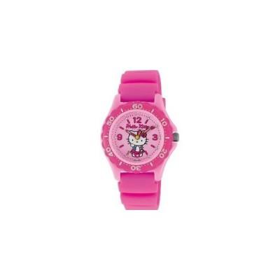 シチズン 腕時計 Q&Q HELLO KITTY VQ75-230
