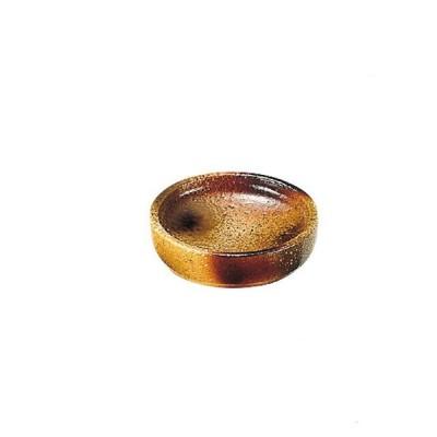 タレ入り なごみ鉢 信楽 5個セット(3-994-21)和 YASURAGI ジャパン キッチン、台所用品