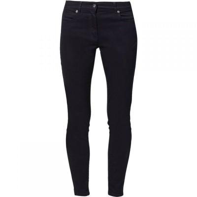 グレート プレインス Great Plains レディース ジーンズ・デニム ボトムス・パンツ High Waisted Reform Denim Jeans Indigo