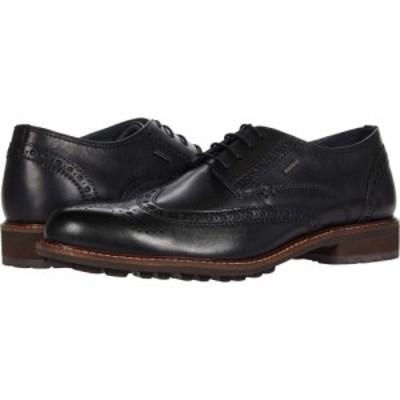 ジョセフセイベル Josef Seibel メンズ シューズ・靴 Jasper 53 Black