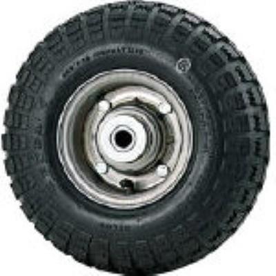 昭和ブリッジ販売 [350-5] アルミホイル付タイヤ 3505