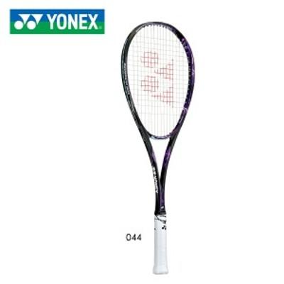 YONEX GEO80S ジオブレイク80S/GEOBREAK 80S ソフトテニスラケット ヨネックス【取り寄せ】