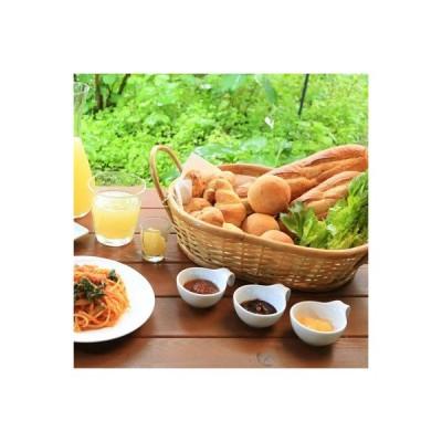 軽井沢の食のセレクトショップ 「ココペリ」オリジナル ジャム 3点セット